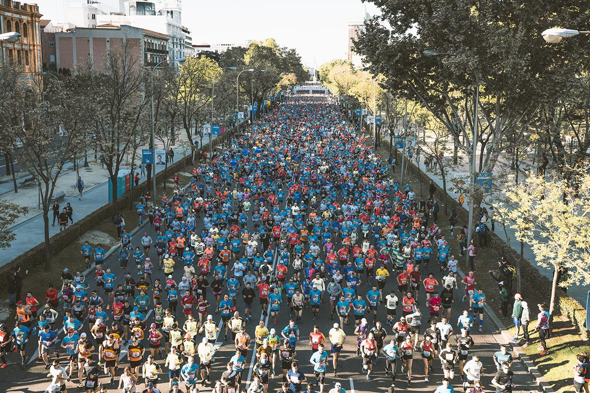 DavidAguero_EDP_MaratonMadrid_064