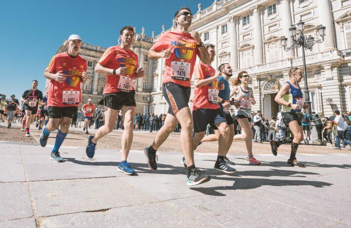 El EDP Rock 'n' Roll Running Series Madrid abre inscripciones para 2021 el lunes 23 de noviembre