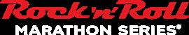 Rock´n´Roll Marathon Seriesac